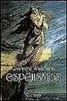Cover of Espejismos/ Mirages