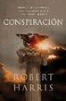 Cover of Conspiración