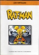 Cover of Rat-Man