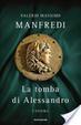 Cover of La tomba di Alessandro