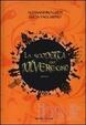 Cover of La scoperta del PolveRegno