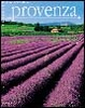 Cover of Provenza