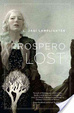 Cover of Prospero Lost