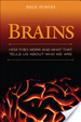 Cover of Brains