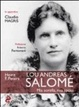 Cover of Lou Andreas Salomé