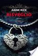 Cover of Risveglio