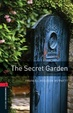 Cover of The Secret Garden: 1000 Headwords