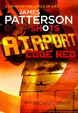 Cover of Airport: Code Red