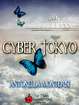 Cover of CyberTokyo