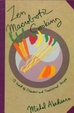 Cover of Zen Macrobiotic Cooking