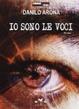 Cover of Io sono le voci