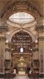 Cover of Il Santuario della Beata Vergine Addolorata di Rho