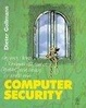 Cover of Computer Security