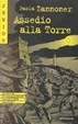 Cover of Assedio alla torre
