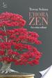 Cover of L'Hora Zen