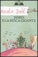 Cover of James e la pesca gigante