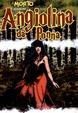 Cover of Angiolina da Ponna