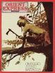 Cover of Omaggio a Dino Battaglia