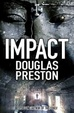 Cover of Impact