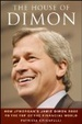 Cover of The House of Dimon
