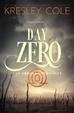 Cover of Day Zero