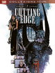 Cover of Cutting Edge vol. 2