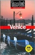 Cover of Time Out Venice