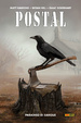 Cover of Postal vol. 1