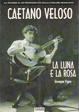 Cover of Caetano Veloso