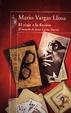 Cover of El viaje a la ficción