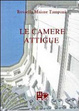 Cover of Le camere attigue