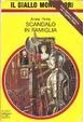 Cover of Scandalo in famiglia
