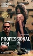 Cover of Professional Gun