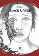 Cover of Black & Noir