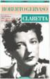 Cover of Claretta