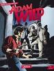 Cover of Adam Wild n. 16