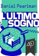 Cover of L'ultimo sogno