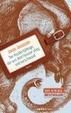 Cover of Der Hundertjährige, der aus dem Fenster stieg und verschwand