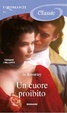Cover of Un cuore proibito