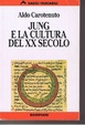 Cover of Jung e la cultura del XX secolo