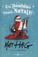 Cover of Un bambino chiamato Natale