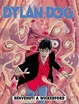 Cover of Dylan Dog n. 340
