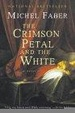 Cover of The Crimson Petal and the White