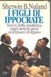 Cover of I figli di Ippocrate