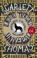 Cover of Il nostro tragico universo