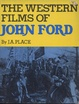 Cover of Western Films of John Ford