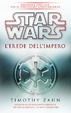 Cover of Star Wars: L'Erede Dell'Impero