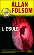 Cover of L'esule