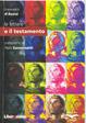 Cover of Le lettere e il testamento
