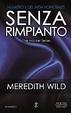 Cover of Senza rimpianto